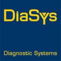 PT Diasys Indonesia